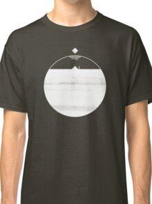 Ramiel Classic T-Shirt