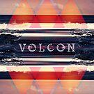Volcon by James McKenzie