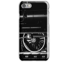 Train II iPhone Case/Skin