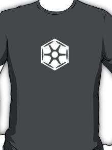 Hex Power T-Shirt
