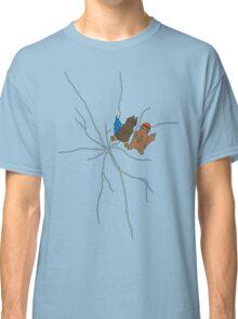 Eternal Sunshine of the Spotless Fluff Classic T-Shirt