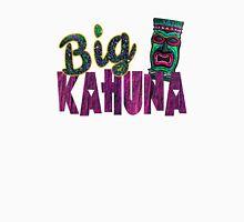 The Big Kahuna Unisex T-Shirt