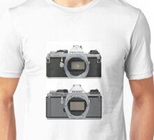 Digitalize - Shirt Unisex T-Shirt