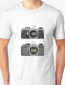 Digitalize - Shirt T-Shirt