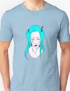 mememe geisha T-Shirt