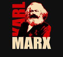 Karl Marx Socialist T-Shirt Unisex T-Shirt