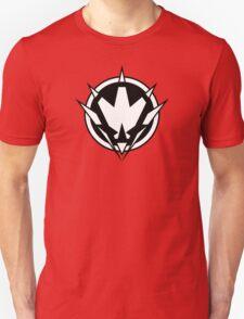 Jurassic Times Three T-Shirt