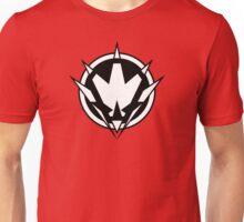 Jurassic Times Three Unisex T-Shirt