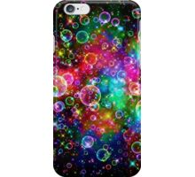 Abstract phone case #5 iPhone Case/Skin