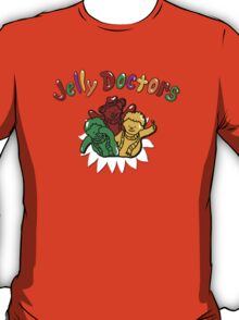 Jelly Doctors T-Shirt