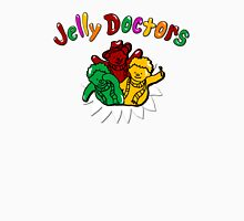 Jelly Doctors Unisex T-Shirt