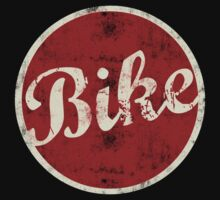 Bike Bicycle Cycling by SportsT-Shirts