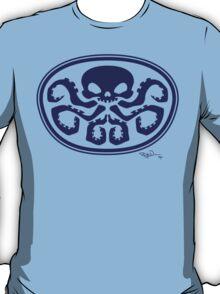 Hydra logo (boys and men) T-Shirt