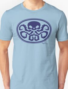 Hydra logo (boys and men) T-Shirt