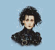 Edward by cirdec