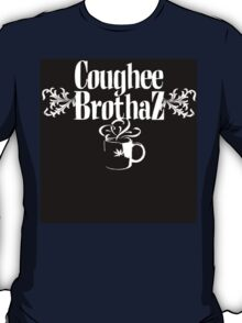 coughee brothaz T-Shirt