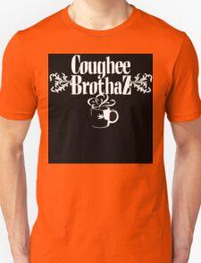 coughee brothaz T-Shirt