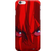 Kill la Kill - Ryuko - S4 Case iPhone Case/Skin