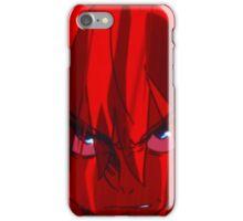 Kill la Kill - Ryuko - S4 Case iPhone Case/Skin