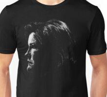 Captain Kathryn Janeway Unisex T-Shirt
