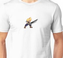 Cloud Unisex T-Shirt
