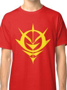 Neo Zeon Classic T-Shirt