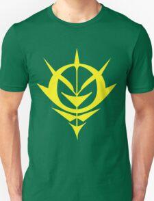 Neo Zeon T-Shirt