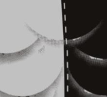 VALAR MORGHULIS POCKET Sticker