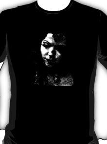 Regina Mills - Evil Queen T-Shirt
