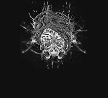 Biosapien 002 Unisex T-Shirt