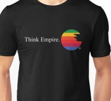 Think Empire Unisex T-Shirt