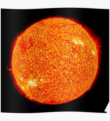 Illuminati Eye: The Sun   New Illuminati Poster