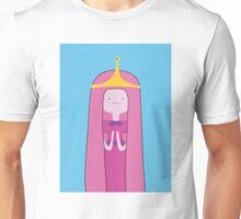 Peebles Unisex T-Shirt