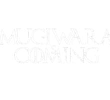 Mugiwara Is Coming Sticker