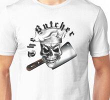 The Butcher 4 Unisex T-Shirt