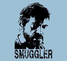 The Last of Us: Joel - Smuggler Unisex T-Shirt