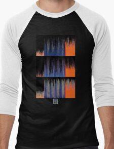 """""""Sorting Algorithms 1""""© Men's Baseball ¾ T-Shirt"""