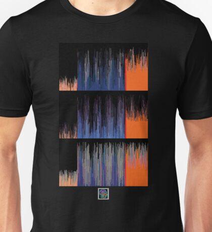 """""""Sorting Algorithms 1""""© Unisex T-Shirt"""