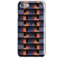 """Sorting Algorithms 1""© iPhone Case/Skin"
