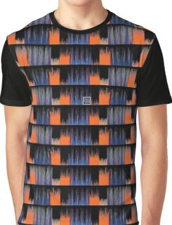 """Sorting Algorithms 1""© Graphic T-Shirt"