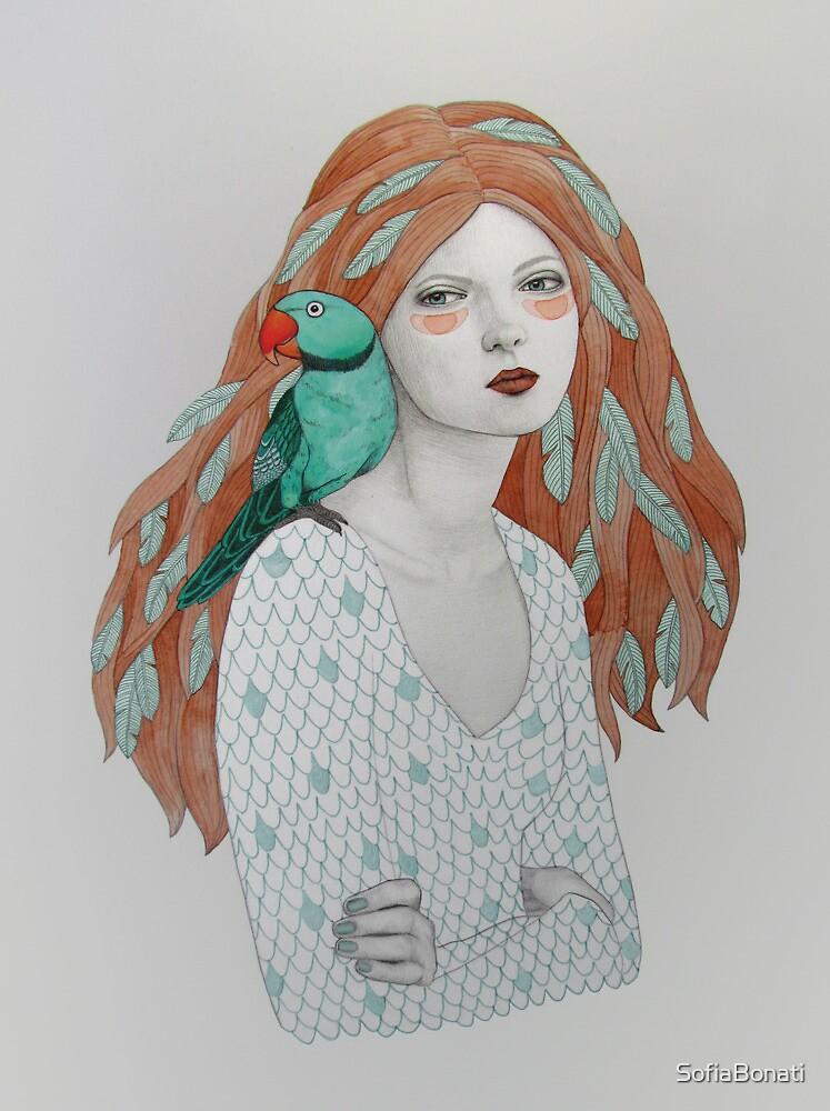 Ava by SofiaBonati