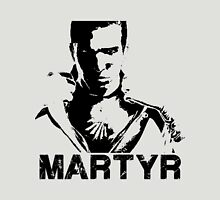 Desmond - Martyr Unisex T-Shirt