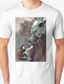 : IRREVERSIBLE : T-Shirt