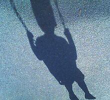 shadow play by PJ Ryan