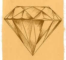 Diamond  by ComedyShorts