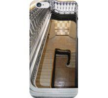 DC Stairway 3 iPhone Case/Skin