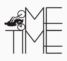 Bike Cycling Bicycle Me Time Kids Clothes