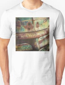 Chevy Patina T-Shirt