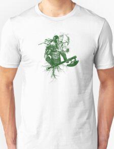 Garruk Wildspeaker T-Shirt