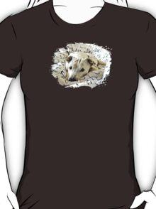 My Friend Jack T-Shirt